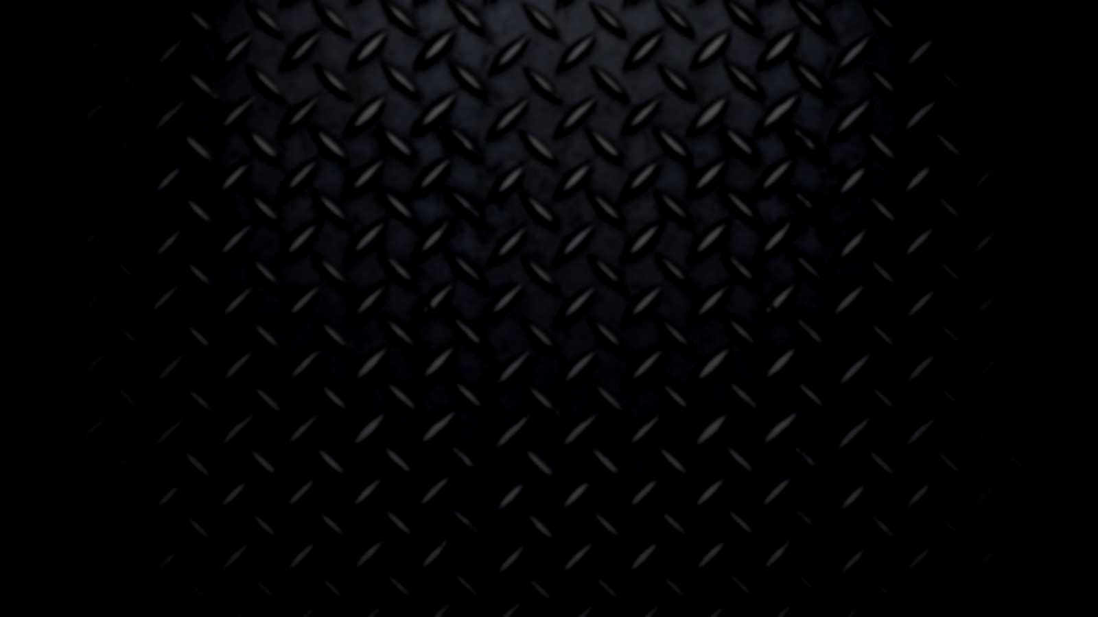 Black nonslip background