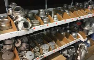 nc truck and diesel parts