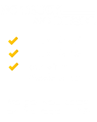 nc truck and diesel services
